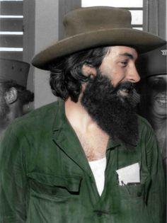 Cienfuegos, Fidel Castro, Communism, Socialism, Revolutionaries, Havana, Viva Cuba, Ernesto Che Guevara, Dating