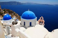 Greece! Greece! Greece!