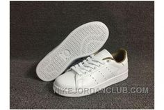 http://www.nikejordanclub.com/stan-smith-shoes-adidas-be-fzrh4.html STAN SMITH SHOES ADIDAS BE FZRH4 Only $84.00 , Free Shipping!