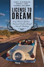 Somewhere along the way, we forgot what it means to dream big—or to dream at all. Are you wishing you could find a way to create a better future for yourself and your family? Instead of dreaming, are you worrying? It's time to stop waiting. This is a perfect manual to teach YOU how to build a successful network marketing business, using a simple, step-by-step plan. $16.52 (includes tax & shipping) Call Patricia Baretich (719) 645-9492 email: bizpbaretich@aol.com