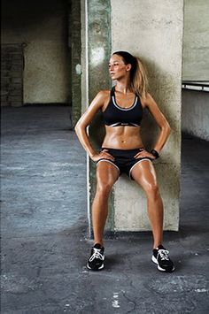 Sweat in style with the Ultimate Run Bra at www.bodiccea.com.au