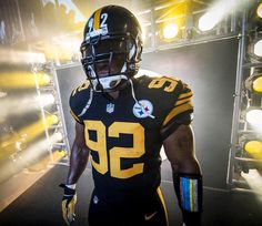 17df662ab 7 Best Jerseys images in 2019
