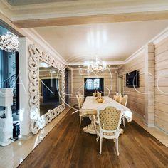 Интерьеры, на любой вкус. #интерьерыиздерева #интерьер #грандекор #grandecor_ru #grandecor #деревянныйпотолок Home Decor, Homemade Home Decor, Interior Design, Home Interiors, Decoration Home, Home Decoration, Home Improvement