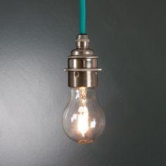 Tigermoth Lighting Ltd. - Low Energy Halogen Bulb - GLS