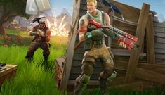 Fortnite battle royale cheats codes for PC cheats are an easy way to beat your opponents. This fortnite cheat codes can help you to enable Aimbot and ESP in your game account for free. We also verify that fortnite cheats PC works 100%, even for existing Fortnite Royale Battle accounts.