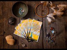 ♌ LEO August 2016 Psychic Tarot Reading for Leo august 2016. Tarot Horos...