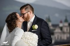 65_hochzeit-m32 Portraits, Wedding Dresses, Fashion, Engagement, Amazing, Photo Illustration, Bridal Dresses, Moda, Bridal Gowns