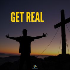 Day 21  1. Read Psalm 19   2. Reflect on the focus word HONOR. 3. Respond (after 7:30ish tonight): How did you HONOR God today? #Jesus #disciple #discipleship #GetReal #Bible #Scripture #honor  #FridayMotivation