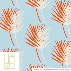 Palm by Ulala Vienna Collection COLOUR JOY Vienna, Palm, Joy, Colour, Poster, Collection, Serenity, Wallpaper, Color