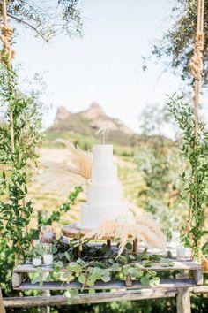 5416 Best Wedding Cakes Images On Pinterest Wedding