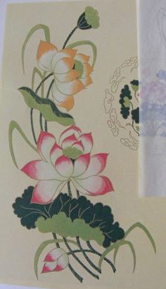 Japanese Embroidery Challenge 2011 - stitchin fingers