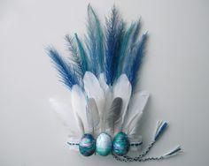 Easter bonnet ideas for boys