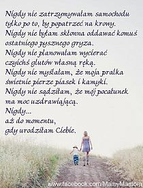 Humor, Happy Life, Health Fitness, Parenting, Sayings, Words, Quotes, Inspiration, Polish