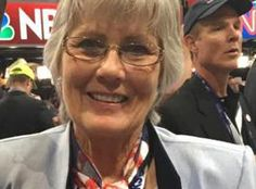 What has crawled into the open: Kansas state Rep. PeggyMast, the speaker pro tem of the Kansas State House of Representatives, later clarified that she just wanted to insult Planned Parenthood.