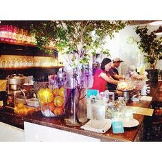 Instagram Photos nearby Sky High Juice Bar | Photos and Map | Websta This place has amazing energy & amazing juice