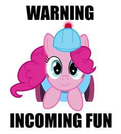 Image result for MLP incoming