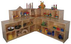 Inspirasi Mainan Anak Dan Alat Permainan Edukatif Ape Untuk Anak Tk Dan Paud F4709