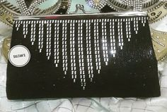 Diy Purse, Handmade Bags, Embroidery Patterns, Purses And Bags, Diy And Crafts, Design, Fall Winter, Bags, Needlepoint Patterns