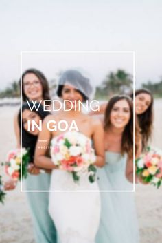 List of best banquet halls for wedding: venues and locations in Goa with rates and price. Here are collected all wedding venues and marriage halls with detailed information: photos of interiors, plans, contakts, a banquet cost, booking Goa Wedding, Wedding Venues, Banquet, Celebration, Marriage, Place Card Holders, Photoshoot, Places, Inspiration