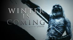 Download hd wallpapers of 135408-Game Of Thrones, Winter Is Coming, White Walkers. Free download High Quality and Widescreen Resolutions Desktop Background