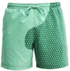 Temperaturempfindliche farbwechselnde Strandhose Badehose, in vielen Weiteren Farben erhältlich #Badehose #Farbwechselnd Athletic Body, Beach Pants, Leggings, Man Swimming, Swimsuits, Swimwear, Swim Shorts, Swim Trunks, Tank Top Shirt