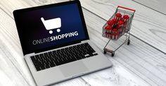 Tüketicilerin %80'i yılbaşı alışverişi yaparken aynı anda birden fazla cihaz kullanıyor ve bu kişilerin %84'ü aramaya bir cihazda başlayıp başka bir cihazda tamamlıyor.  Müşterileriniz alışverişe hazır! Ticimax'ın sunduğu fırsatlarla bugün #eticaret sitenizi açın, online satışlara hemen başlayın!  https://www.ticimax.com/  #eticaret #sanalmağaza #eticaretsitesi #onlinesatış #ecommerce #mobilticaret #satışsitesi #ticimax