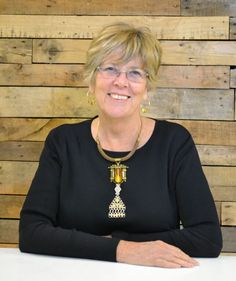 Prue Leith co-founds new Deli At Home menu delivery service