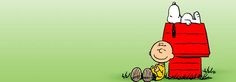 Golden Eagle Library Book Blog: Charlie Brown Movie Librarians
