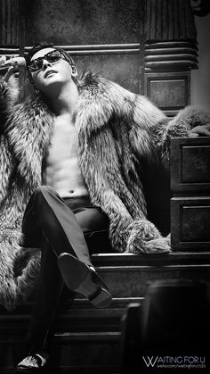 William Chan Inside Me Beijing Concert Aug 27, 2016 | Fanpics by WaitingForU-陈伟霆个人图博 | 陳偉霆 | ウィリアム・チャン | 진위정 | เฉินเหว่ยถิง | Trần Vỹ Đình | 北京站演唱會 | 北京站演唱会