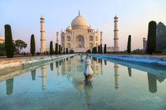 los-10-monumentos-mas-importantes-del-mundo-10.jpg