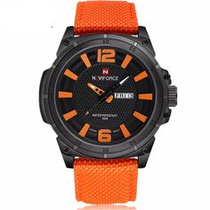 Were excited to show you our latest offering:  Sports Watch. Check it out at http://blokeslife.co.nz/products/sports-watch-1?utm_campaign=social_autopilot&utm_source=pin&utm_medium=pin