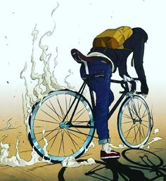 En estos momentos en Bogotá #fixedgear #fixed #bike #bikes #fixedgearbike #copenaghen #design #fixedgeargirl #follow #onlineshopping #denmark #cagliari #nobrakes #fixiegram #pista #fixedlife #lifestyle #fixie #fixies #onegear #brakeless #fixedlove #fixedforum #vintagebike #fixieporn #bikeshop #cycling #design #trackbike #cagliarifixed by aride_bogota