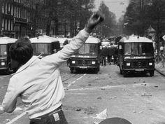 Bilderdijkstraat 30-4-1980