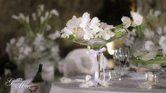 #puglia365 #viaggioneifori  #زواج #giardinodelmago #weddingday #matrimonio #mariage #sposa #bride #Milano