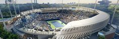 Six #Hotels Offering Grand-Slam Stays During the #US #Open #Tennis Championships