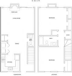 20 Best Aspen Village Apartments images   Site office, Aspen ...