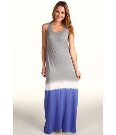 Soft Joie Christina Tank Maxi Dress