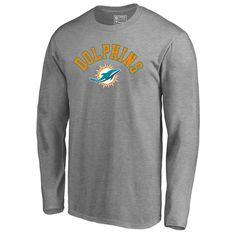 Football-nfl Efficient Boys Nfl Junk Food Miami Dolphins T-shirt Orange Size 12 Professional Design Fan Apparel & Souvenirs