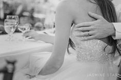 When Someone Steals Your Clients - Jasmine Star Photography Blog