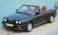 1988 BMW M3 Cabriolet -   1988 BMW for Sale in  Autoblog  1988 bmw m3 1988 bmw m3 | ebay Find great deals on ebay for 1988 bmw m3 1988 bmw m3 . shop with confidence.. 1988 bmw m3  sale  cargurus Save $9426 on a 1988 bmw m3. search over 1600 listings to find the best local deals. cargurus analyzes over 6 million cars daily.. 1988 bmw m3s  sale |   oodle marketplace Find 1988 bmw m3s for sale on oodle marketplace. join millions of people using oodle to find unique used cars for sale certified…