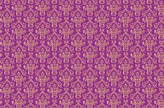 Free for private and commercial use Pink And Gold Background, Lilac, Purple, Shimmer N Shine, Backgrounds Free, Background Patterns, Free Stock Photos, Damask, Animal Print Rug