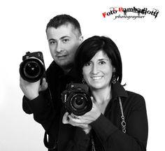 Foto Bambagiotti - San Giustino ha scelto webee
