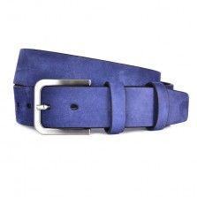 Produse Noi in Magazin - Bocane Leather Belts, Italian Leather, Take That