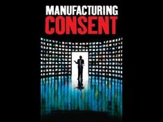 "Noam Chomsky Documentary ""Manufacturing Consent  The Political Consent o..."