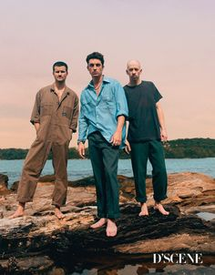 Lany Band Wallpaper, New Artists, Music Artists, Lany Lyrics, Ilysb Lany, Paul Jason Klein, Sally Ann, Band Wallpapers, Indie Pop