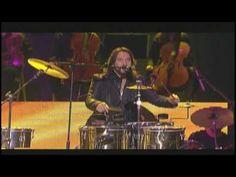 Marco Antonio Solís - M�s Que Tu Amigo (Live)