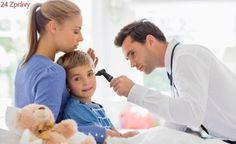 Dobrá zpráva ze zdravotnictví: Tři čtvrtiny mediků chtějí pracovat doma!