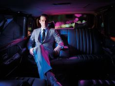 Sav Limousine is the most sought after limousine service in Sydney. We take pride in our extensive fleet of limousines that epitomizes luxury and comfort at their best. You are sure to experience the unmitigated pleasure during airport transfers across Sydney.