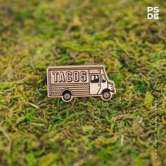 #Repost @psd.co  Taco Truck Pin Available in Antique Gold finish...pick one up in the Shop  Link in Bio ... #TacoTuesday #tacos #tacotruck #burritos #cbus #columbus #ohio #shortnorth #clintonville #psdco #pincommunity #pingame #pinsofig #pinlord #pintrill #design #graphicdesign #patchgame #pinstagram #pinart #lapelpin #lapelpins #enamelpin #fdt #burrito #enamelpins #hatpins#merchgame    (Posted by https://bbllowwnn.com/) Tap the photo for purchase info. Follow @bbllowwnn on Instagram for…