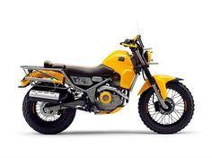TW200 adventure bike concept 2011 - XTW250 Ryoku-002.preview.jpg (599×449)